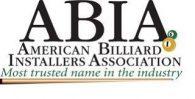 abia exclusive guarantee in Danville content img3