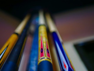 pool table repair performed by professionals in Danville content img4