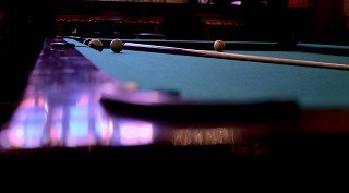 professional pool table moves in Danville content img1